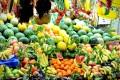 El vegetarianismo de la Iglesia Adventista del Séptimo Día