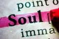La existencia del alma