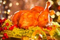 ¿El Día de Acción de Gracias se basa en la Biblia?