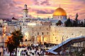 Jerusalén y Jerusalén