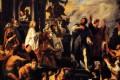 """La Iglesia de Dios primitiva fue llamada """"secta"""""""