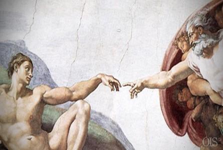 ¿Quién es el postrer Adán?